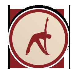 Yoga en Granada Cursos y Niveles