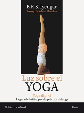 luz sobre el yoga-ok.indd