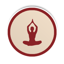escuela de Yoga Centro Acreditado